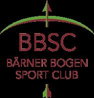 BBSC.ch